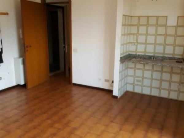 Appartamento in affitto a Legnano, Centrale, 45 mq - Foto 8
