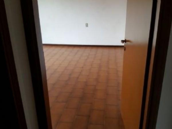 Appartamento in affitto a Legnano, Centrale, 45 mq - Foto 6