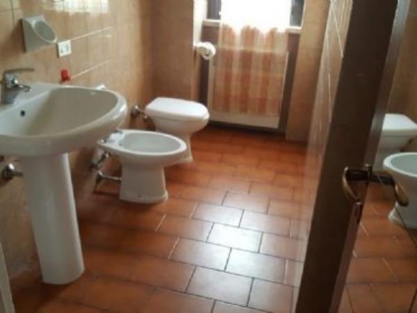 Appartamento in affitto a Legnano, Centrale, 45 mq - Foto 4