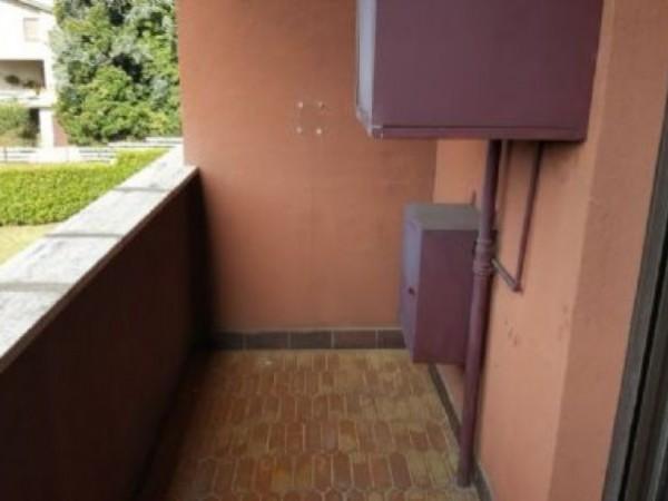 Appartamento in affitto a Legnano, Centrale, 45 mq - Foto 3
