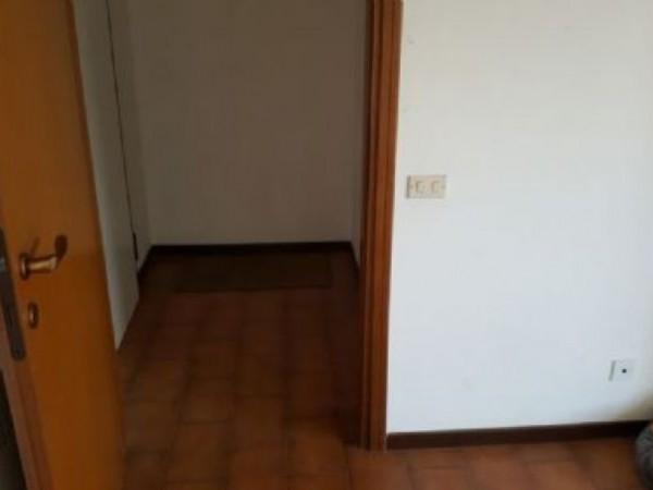 Appartamento in affitto a Legnano, Centrale, 45 mq - Foto 5