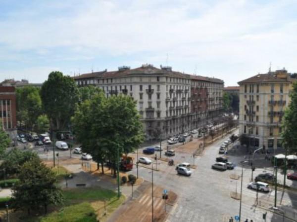 Appartamento in vendita a Milano, Pascoli - Citta Studi, Lambrate, 146 mq - Foto 13