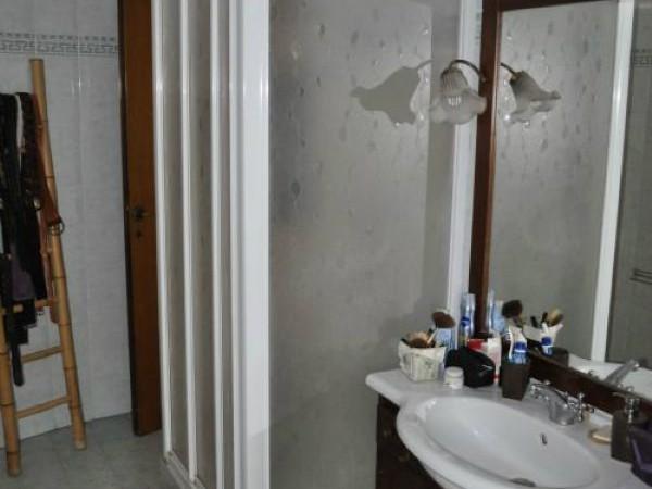 Appartamento in vendita a Milano, Pascoli - Citta Studi, Lambrate, 146 mq - Foto 6