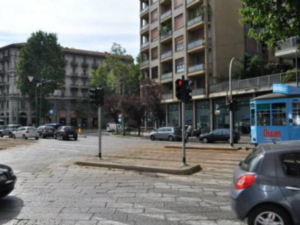 Appartamento in vendita a Milano, Pascoli - Citta Studi, Lambrate, 146 mq - Foto 11