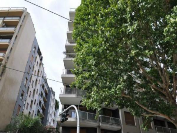 Appartamento in vendita a Milano, Pascoli - Citta Studi, Lambrate, 146 mq - Foto 12