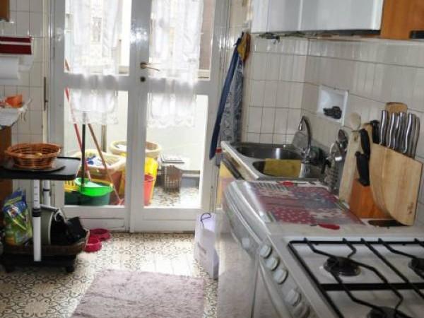 Appartamento in vendita a Milano, Pascoli - Citta Studi, Lambrate, 146 mq - Foto 8