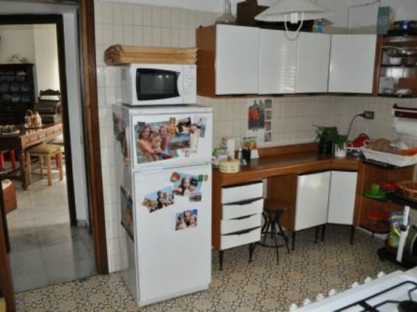 Appartamento in vendita a Milano, Pascoli - Citta Studi, Lambrate, 146 mq - Foto 9