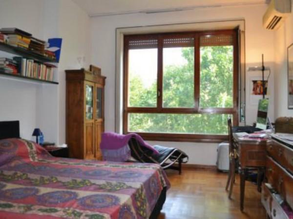 Appartamento in vendita a Milano, Pascoli - Citta Studi, Lambrate, 146 mq - Foto 4