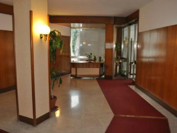 Appartamento in vendita a Milano, Pascoli - Citta Studi, Lambrate, 146 mq - Foto 10