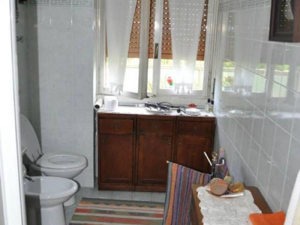 Appartamento in vendita a Milano, Pascoli - Citta Studi, Lambrate, 146 mq - Foto 7