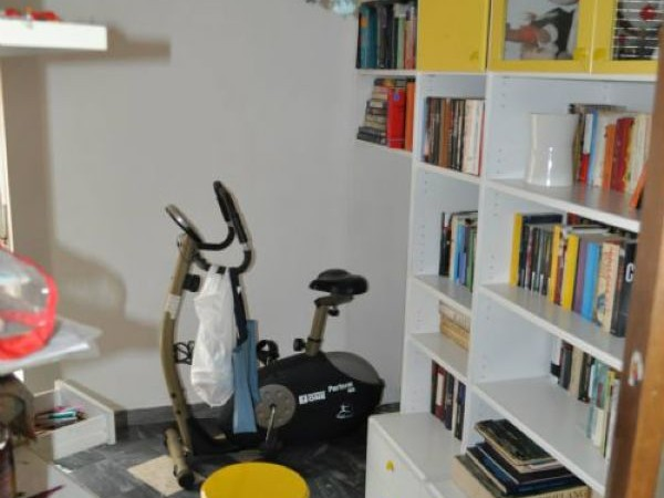 Appartamento in vendita a Milano, Pascoli - Citta Studi, Lambrate, 146 mq - Foto 5