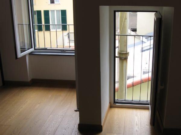 Appartamento in vendita a Genova, 100 mq - Foto 8