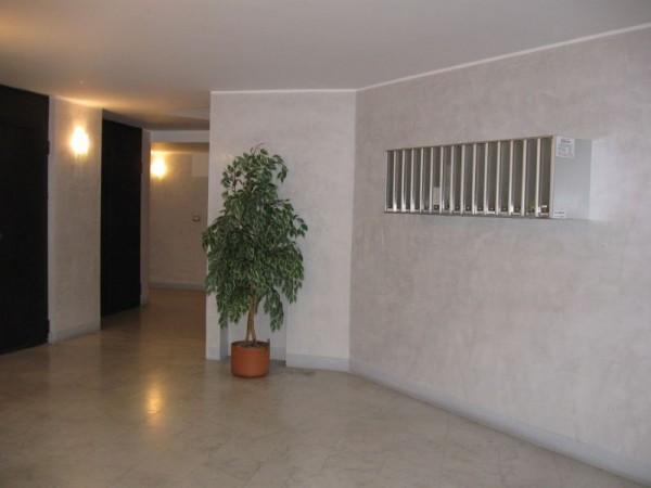 Appartamento in vendita a Genova, 100 mq - Foto 18