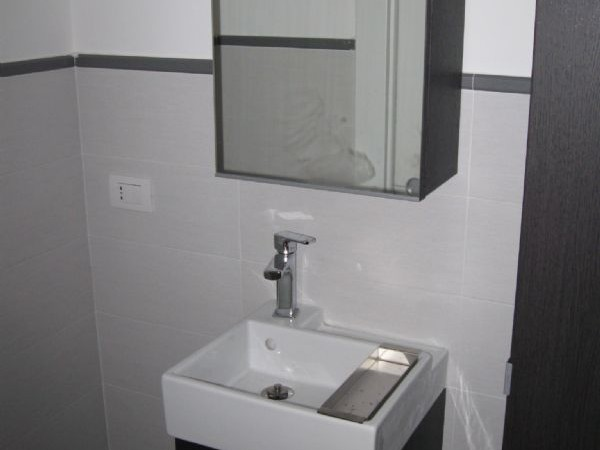 Appartamento in vendita a Genova, 100 mq - Foto 15