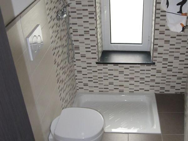 Appartamento in vendita a Genova, 100 mq - Foto 6