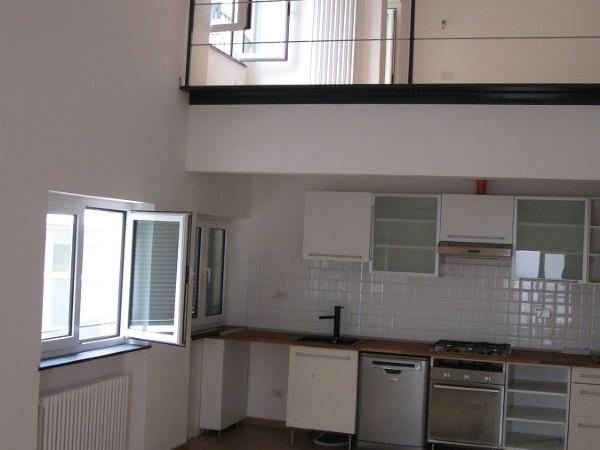 Appartamento in vendita a Genova, 100 mq - Foto 14