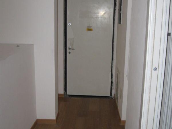 Appartamento in vendita a Genova, 100 mq - Foto 16
