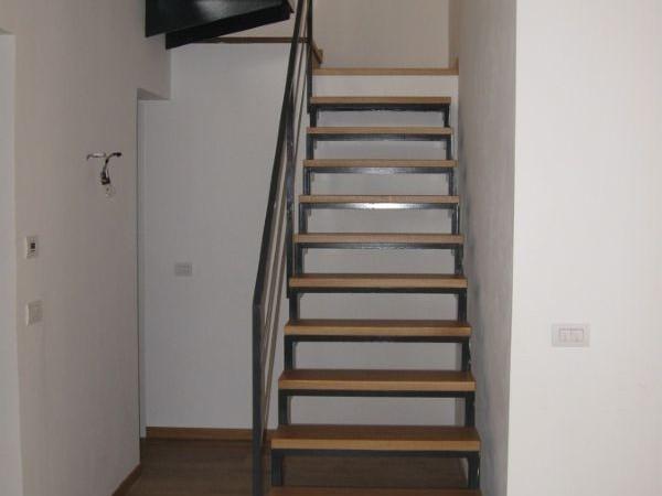 Appartamento in vendita a Genova, 100 mq - Foto 12