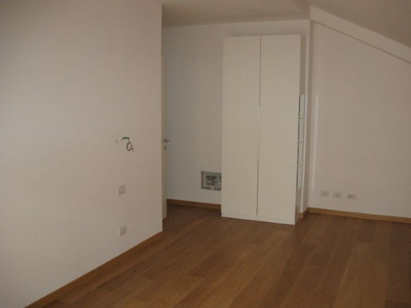 Appartamento in vendita a Genova, 100 mq - Foto 10