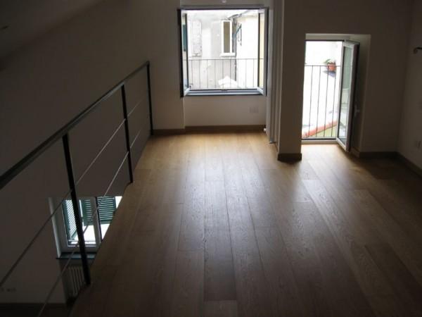 Appartamento in vendita a Genova, 100 mq - Foto 4