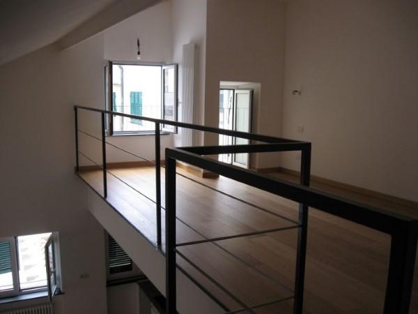 Appartamento in vendita a Genova, 100 mq - Foto 11