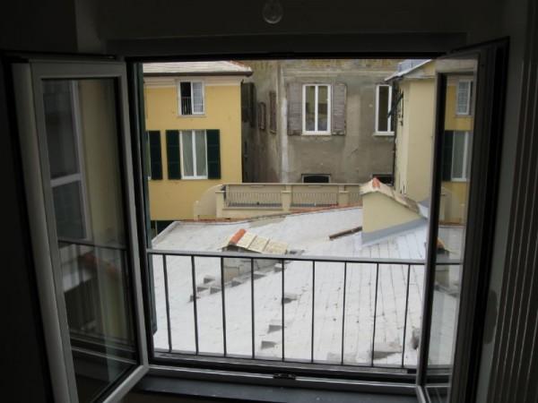 Appartamento in vendita a Genova, 100 mq - Foto 9