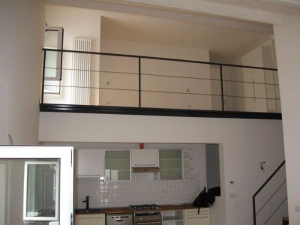 Appartamento in vendita a Genova, 100 mq - Foto 13