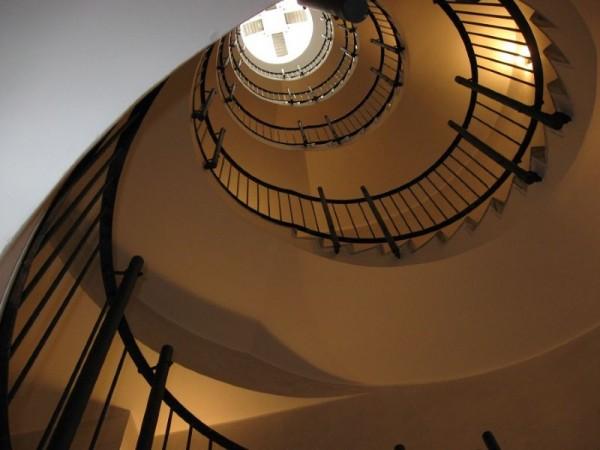 Appartamento in vendita a Genova, 100 mq - Foto 17