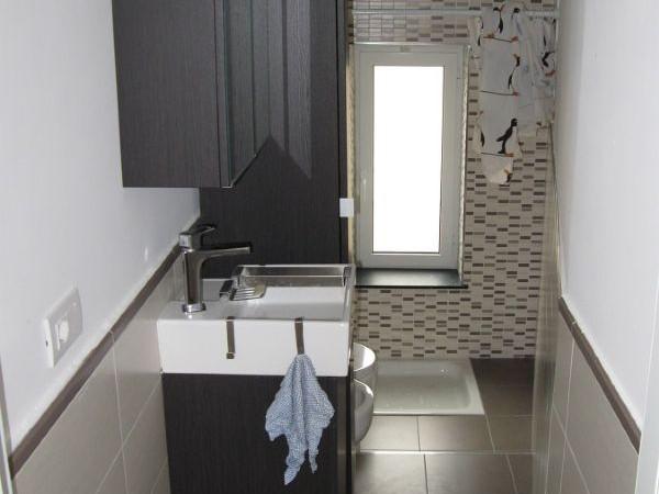 Appartamento in vendita a Genova, 100 mq - Foto 7