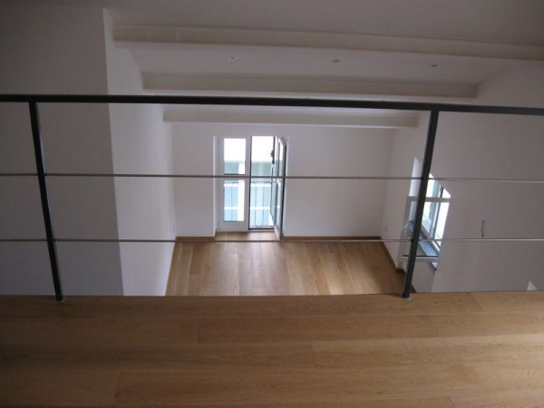 Appartamento in vendita a Genova, 100 mq - Foto 5