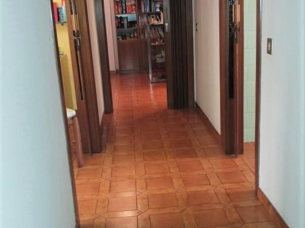 Appartamento in vendita a Roma, Tuscolano, 90 mq - Foto 12