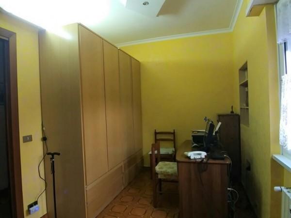 Appartamento in vendita a Roma, Tuscolano, 90 mq - Foto 4