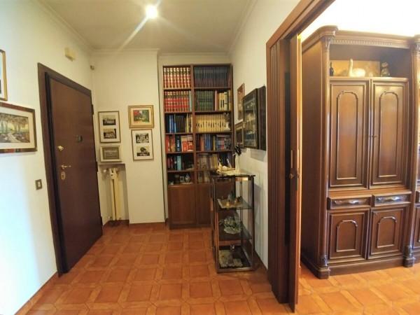 Appartamento in vendita a Roma, Tuscolano, 90 mq - Foto 10