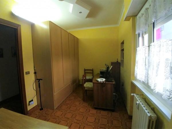 Appartamento in vendita a Roma, Tuscolano, 90 mq - Foto 14