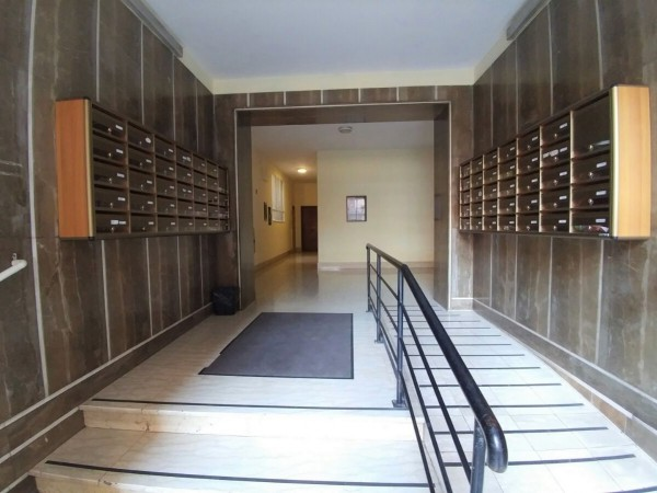 Appartamento in vendita a Roma, Tuscolano, 90 mq - Foto 6