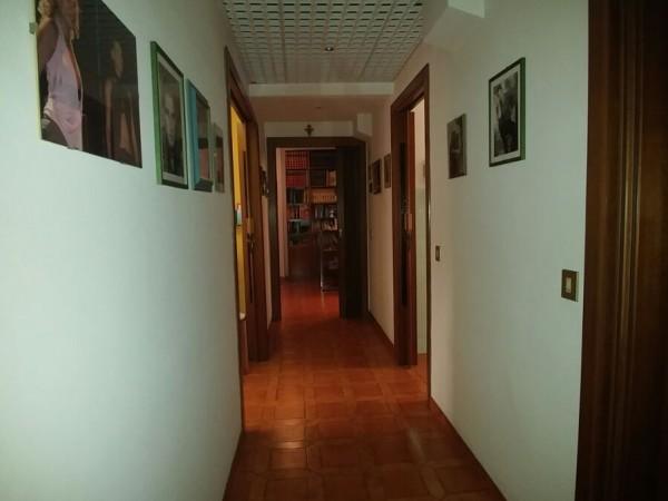 Appartamento in vendita a Roma, Tuscolano, 90 mq - Foto 5