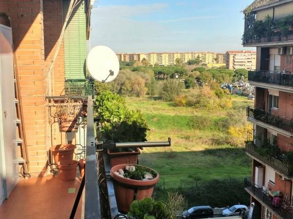 Appartamento in vendita a Roma, Tuscolano, 90 mq - Foto 15