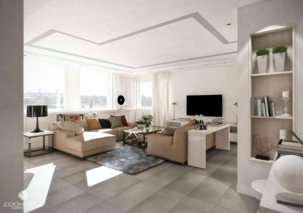 Appartamento in vendita a Brescia, Urago Mella, 184 mq - Foto 11