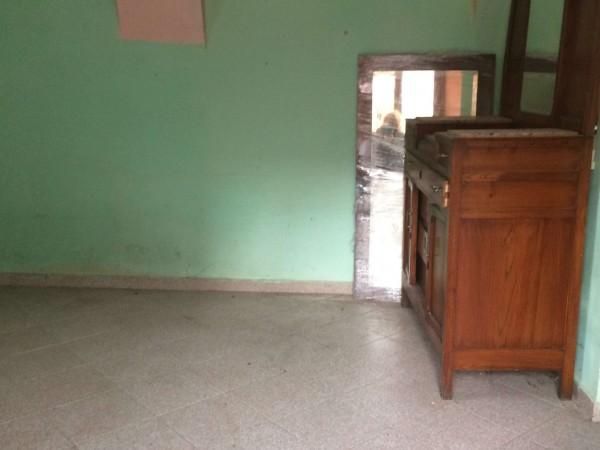 Casa indipendente in vendita a Foglizzo, Centro, Con giardino, 200 mq - Foto 15