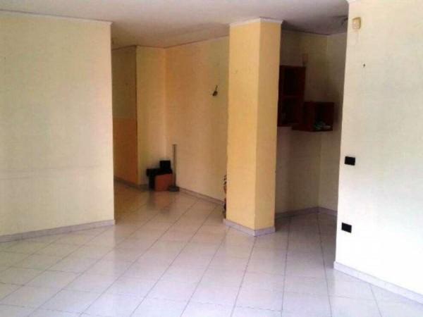 Appartamento in vendita a Caserta, 131 mq - Foto 37