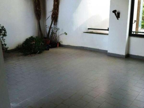 Appartamento in vendita a Caserta, 131 mq - Foto 22