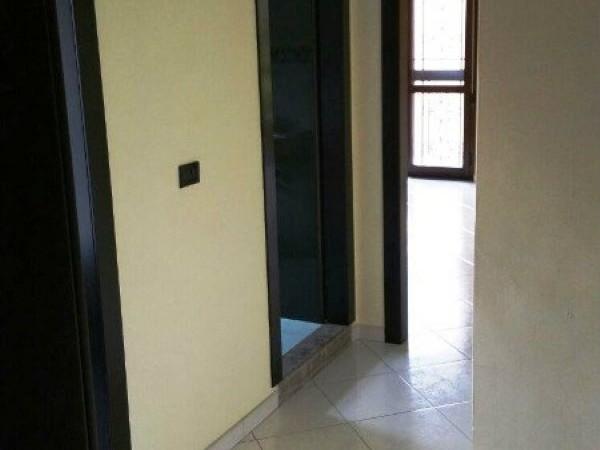 Appartamento in vendita a Caserta, 131 mq - Foto 31