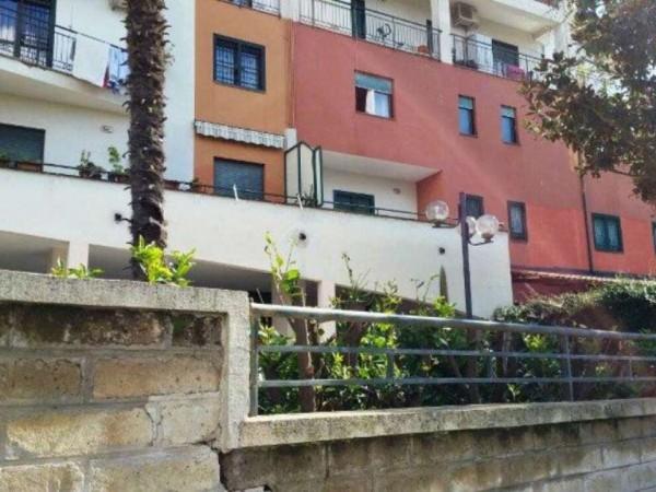 Appartamento in vendita a Caserta, 131 mq - Foto 7