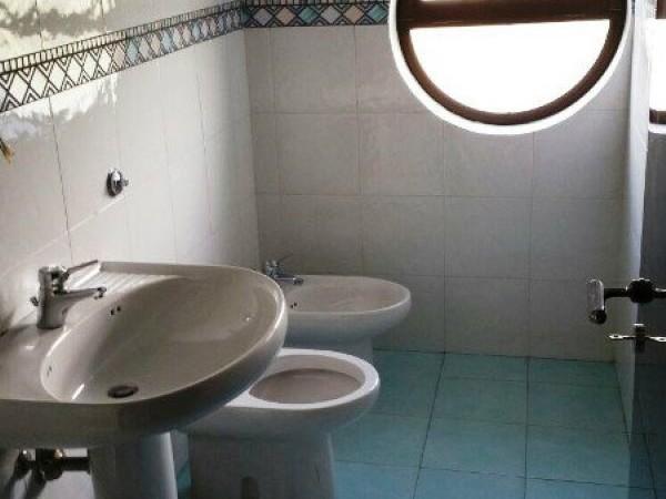 Appartamento in vendita a Caserta, 131 mq - Foto 23