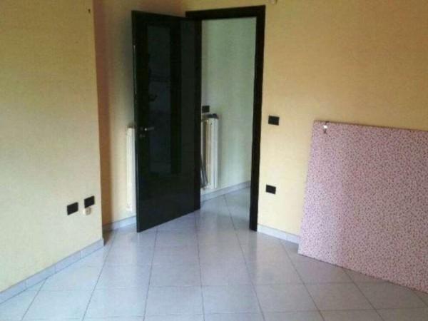 Appartamento in vendita a Caserta, 131 mq - Foto 38