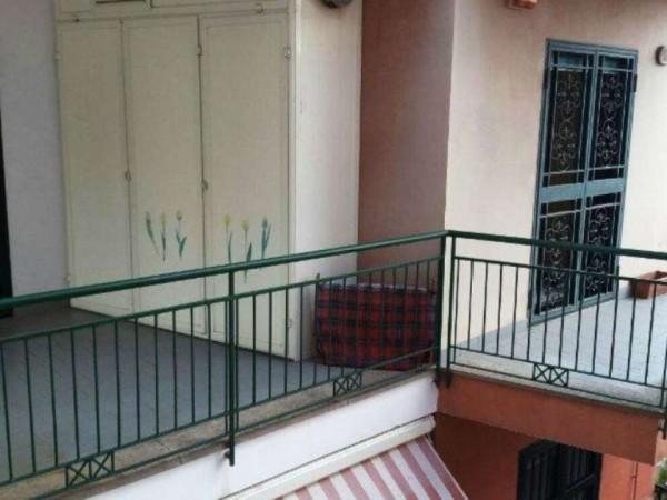 Appartamento in vendita a Caserta, 131 mq - Foto 25