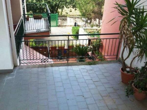 Appartamento in vendita a Caserta, 131 mq - Foto 21