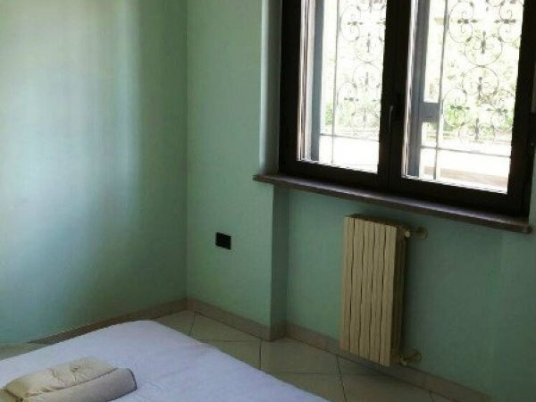 Appartamento in vendita a Caserta, 131 mq - Foto 29