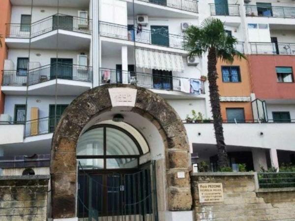 Appartamento in vendita a Caserta, 131 mq - Foto 6