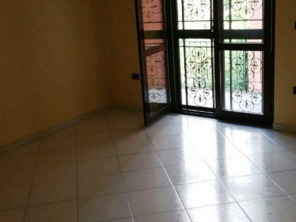 Appartamento in vendita a Caserta, 131 mq - Foto 30